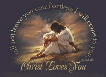 Whom Shall I Send? Send me Lord: Acts 5:17-26, Psalm 34:2-9, John 3:16-21