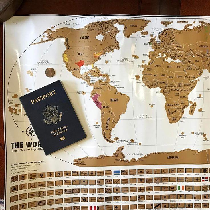 Map Location Map Maps 61 best Scratch