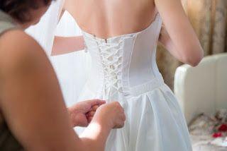Как похудеть к свадьбе? 3 безопасные экспресс-диеты