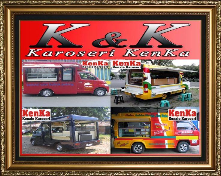MELAYANI PEMBUATAN KAROSERI =  FOOD TRUCK, TACO TRUCK, TRUCK DAGANG, TRUCK PROMOSI, TRUCK RESTORAN, TRUCK CAFE, TRUCK PAMERAN, MOBIL TACO, MOBIL DAGANG, MOBIL RESTORAN, MOBIL RESTO, MOBIL CAFE, MOBIL PAMERAN  Segera Kujungi Website Kami : www.mobiltokograndmax.blogspot.com
