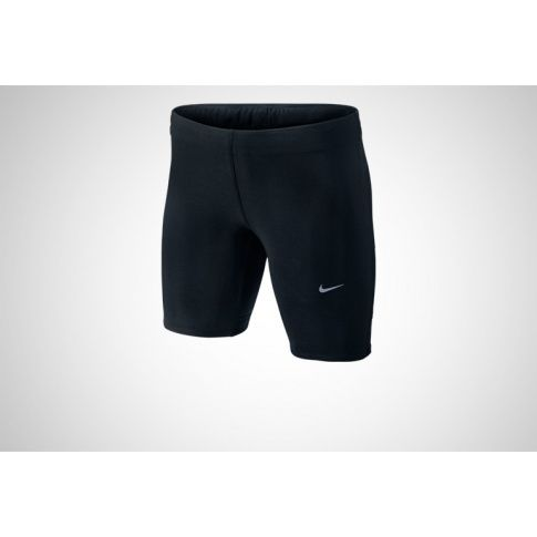 "Nike Tech 2 Short 8"" - best4run #Nike #DriFit #Running #race"