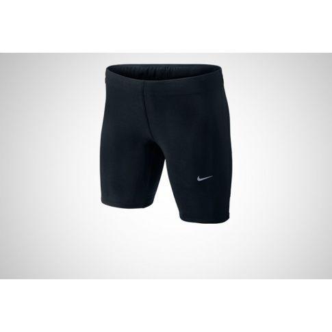 "Nike Tech 2 Short 8"" - best4run #Nike #DriFit #Running #race"