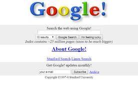 Image result for google home logo