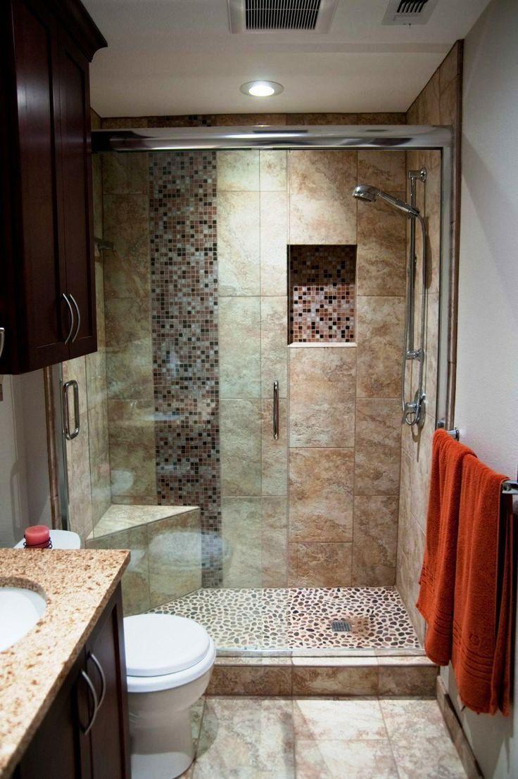 31 best long narrow bathroom ideas images on pinterest