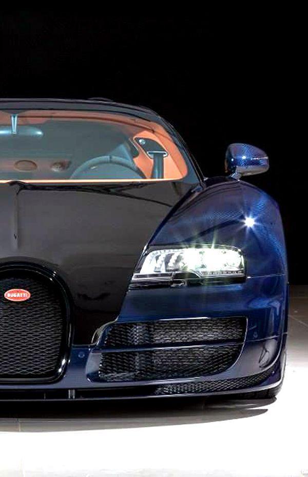 1118 best images about exotic cars on pinterest. Black Bedroom Furniture Sets. Home Design Ideas