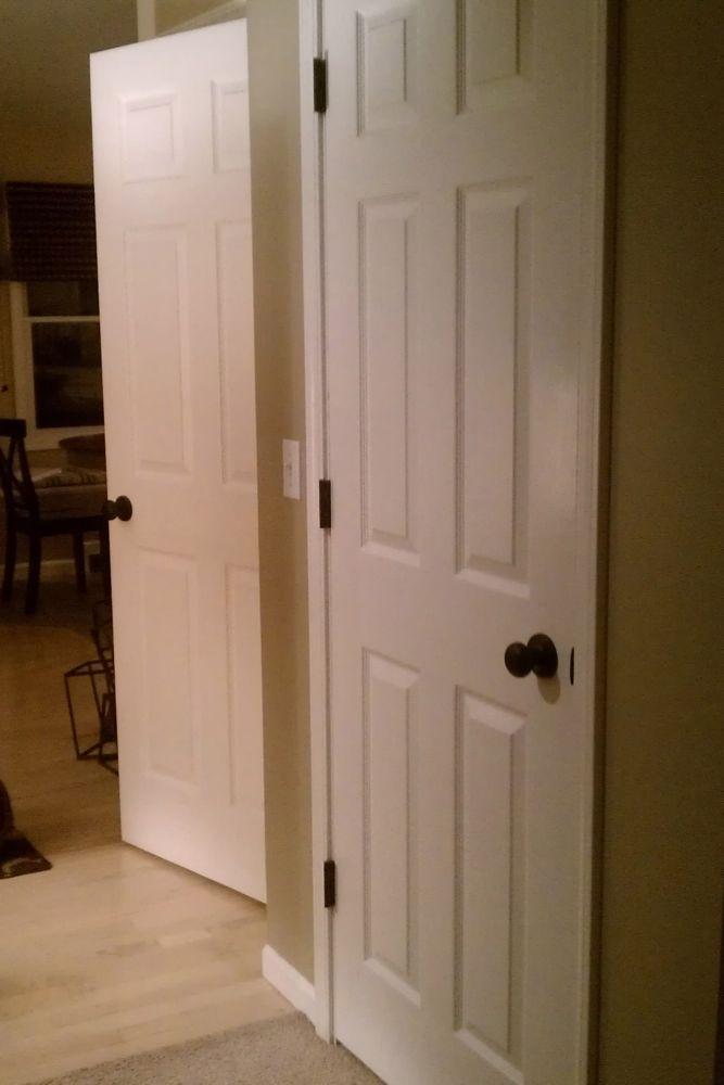 10 best Door Knobs images on Pinterest Door knobs Black door