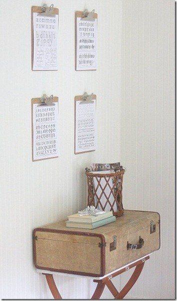 17 Parasta Ideaa: Badezimmer E Installation Pinterestissä | Ikea, Badezimmer  Ideen
