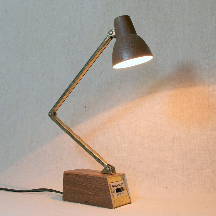 107 best Task Lighting (Desk Lamp) images on Pinterest | Task ...