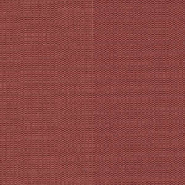 CM93-1083 | Burgundy | Levey Wallcovering and Interior Finishes: click to enlarge