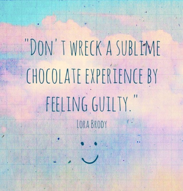 Sublime Quotes About Life: 79 Best Chocolate & Life Quotes! Images On Pinterest
