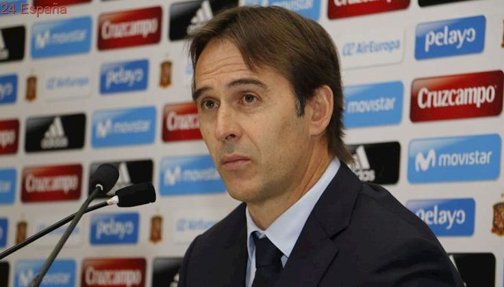 Vuelve David Villa a la selección española