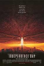Independence Day (1996) - Box Office Mojo #1