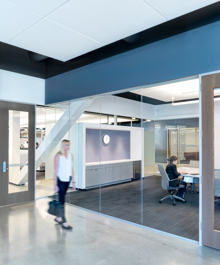 15 best project immersion images on pinterest design firms
