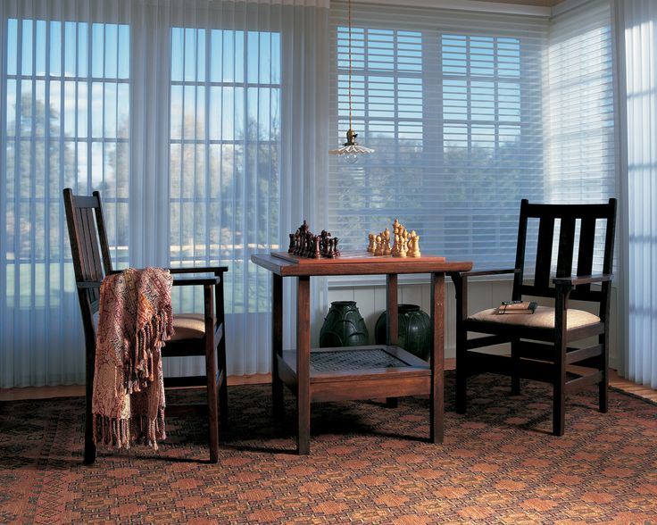 17 Best images about Hunter Douglas Silhouette Window Shadings on ...