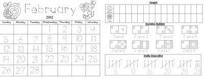 Best 25+ Kindergarten calendar math ideas on Pinterest
