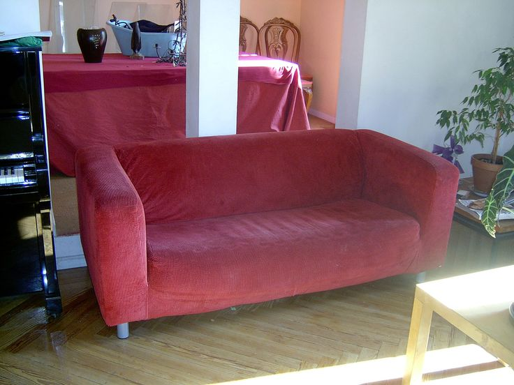 218 best ideas about klippan on pinterest ikea sofa video of cats and 2 seater sofa. Black Bedroom Furniture Sets. Home Design Ideas