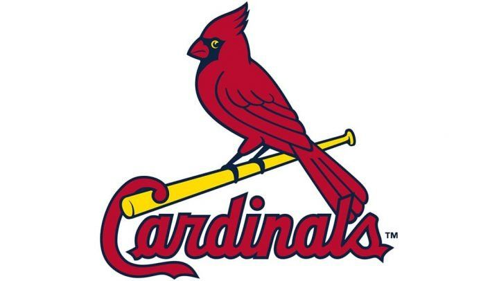 St Louis Cardinals Logo And Symbol Meaning History Png St Louis Cardinals Baseball Cardinals History Logo