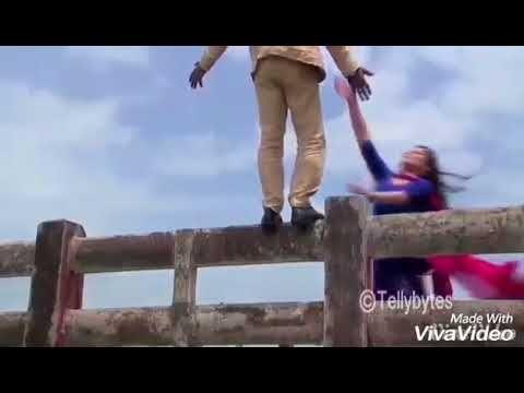 Mujhe chod ke jana nhi New Version Whatsapp status video very sad emotional 30 second status video - YouTube
