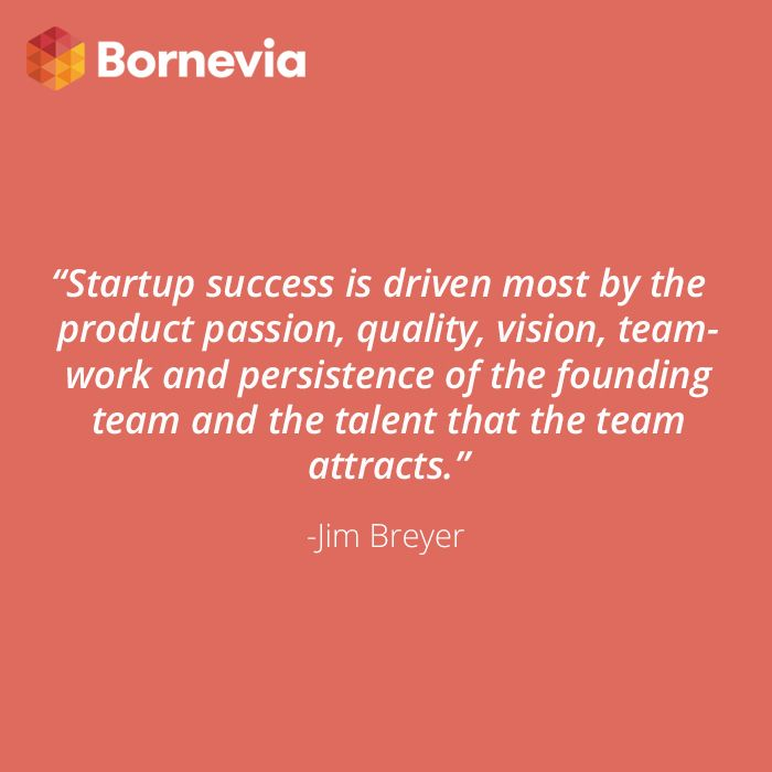#product #passion #quality #vision #teamwork #persistence #talent