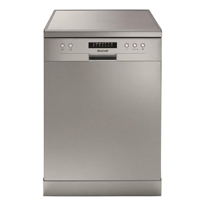 269.99 € ❤ ECO #Electromenager - #BRANDT DFH13117X Lave vaisselle ➡ https://ad.zanox.com/ppc/?28290640C84663587&ulp=[[http://www.cdiscount.com/electromenager/lave-vaisselle/brandt-dfh13117x-lave-vaisselle/f-11025-brandfh13117x.html?refer=zanoxpb&cid=affil&cm_mmc=zanoxpb-_-userid]]