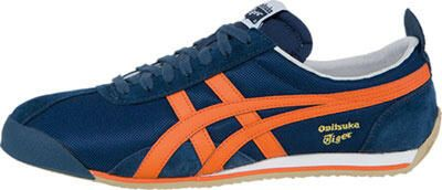 The #OnitsukaTiger #FENCING #shoe. Available now at select retailers.