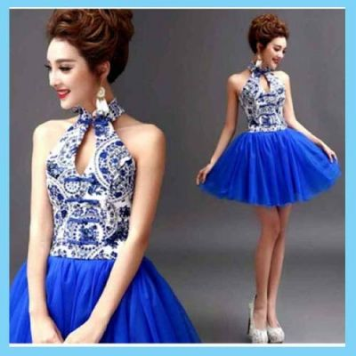 Sexi Dress >  Ukuran All Size  P = 75 cm L = 30 cm  Bahan Kaos Spandek >  IDR. 76,000 >  ORDER > SMS : 085643087440