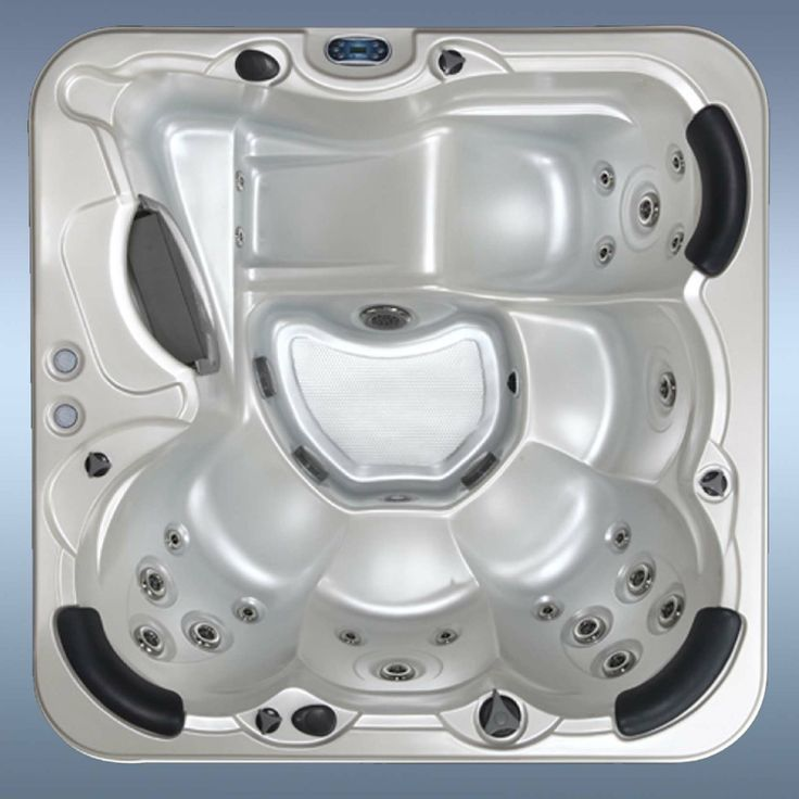 19 best * Uk Hot tub * images on Pinterest | Bubble baths, Hot tubs ...