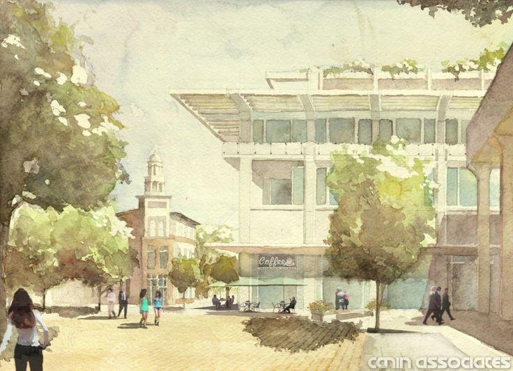 2014.05.22-Placemaking-in-Maitland-FL-3-City-Center-1024x742.jpg (1024×742)