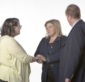 The Pros And Cons Of Collaborative Divorce