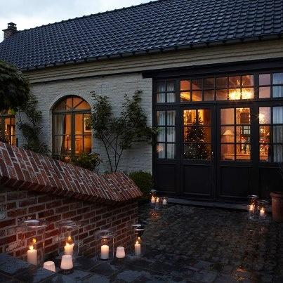 Les 48 meilleures images propos de flamant sur pinterest for Flamant interieur