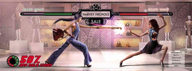 harvey_nichols_sale_fighters_2.jpg (1400×523)