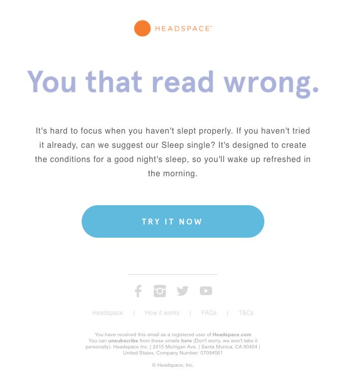 43 best Receipt Emails images on Pinterest Email design, Email - invoice email