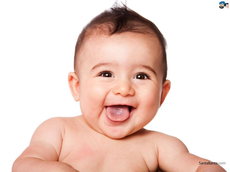 27 Most Funny Baby Faces Pictures |Cute Smiling Baby Faces