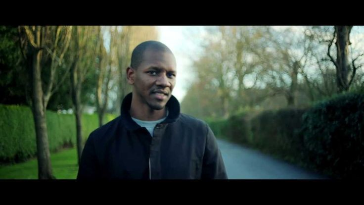 Giggs ft Anthony Hamilton - Mr Kool [Music Video] [@OfficialGiggs @HamiltonAnthony] | Black Budget Ent - The UK's Home of Hip Hop & Rap Musi...