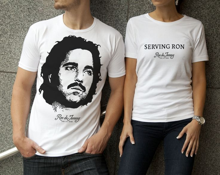 When couples have the same interests 😏 . . . . . . . #womensfashion #rondejeremy #women #tees #fashion  #ronthehedgehog #womenswear #men #ronjeremy #mensfashion #ronjeremyrum #clothing #rum #ron #mensclothing #drink #funfact #rondejeremyrum #theadultrum #rumtales