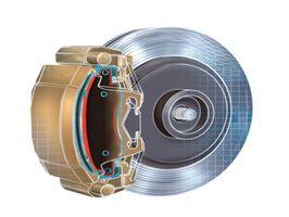 http://precisiontunegcc.com/brake-services.html