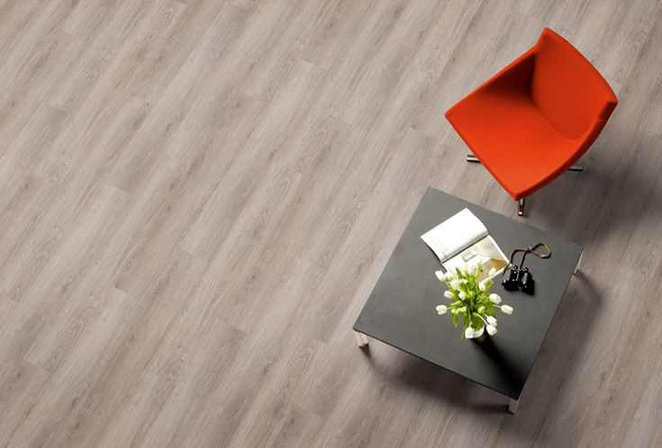 RIGHT PRICE TILES - Swiss Solid New York 12mm