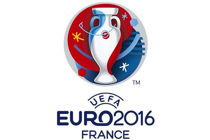 Angleterre Pays de Galles; Ukraine Irlande du Nord; Allemagne Pologne | Euro 2016 - Matchs, Chaîne TV, et heure du 16 Juin - https://www.isogossip.com/espagne-republique-tcheque-irlande-suede-belgique-italie-euro-2016-matchs-chaine-tv-matchs-16-juin-16960/