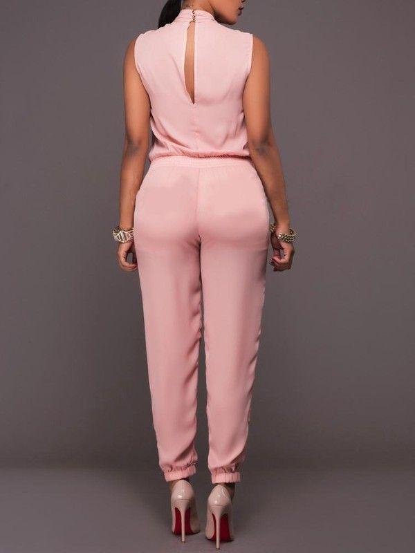 47ac3b749e Women s Clothing
