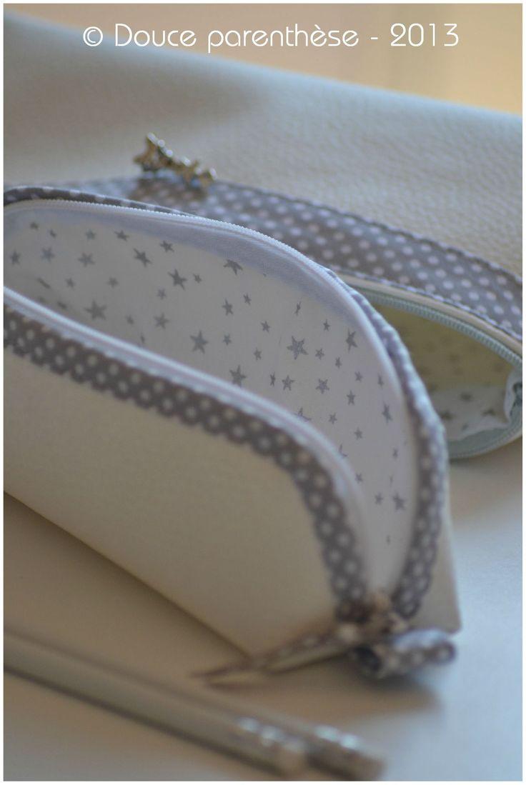 Petite trousse / tuto et patron ici : http://www.elysamarie.com/archives/2012/09/23/25162208.html