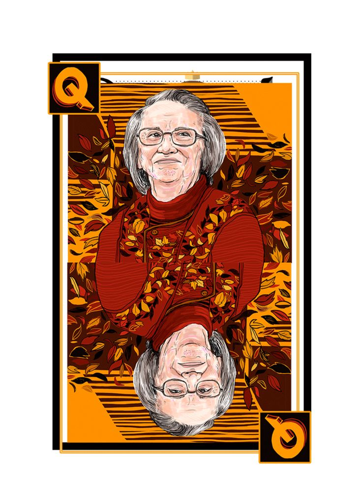 "Elinor Ostrom  American political economist whose work was associated with the New Institutional Economics and the resurgence of political economy. In 2009, she shared the Nobel Memorial Prize in Economic Sciences with Oliver E. Williamson for ""her analysis of economic governance, especially the commons"". To date, she remains the only woman to win The Prize in Economics."