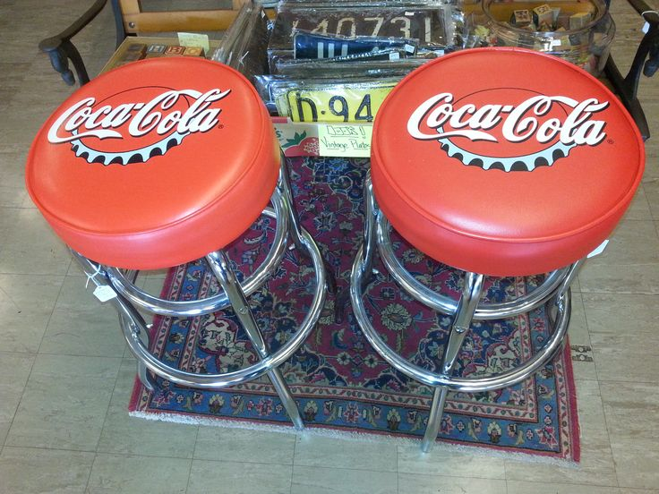 1000 Images About Coca Cola On Pinterest Furniture