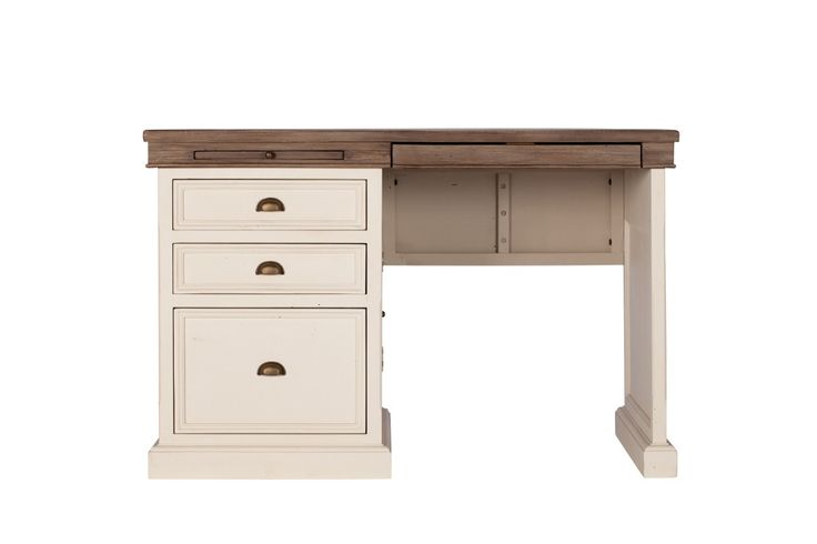 Maine Small Desk  |  Home Office  |  Living  | Caseys Furniture