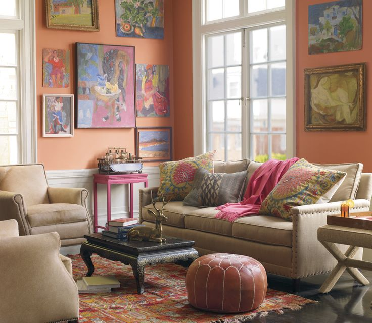 Warm Living Room Ideas: Best 25+ Warm Living Rooms Ideas On Pinterest