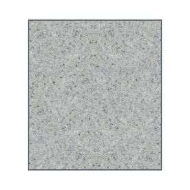 Transolid Decor Matrix Dusk/Stone Shower Wall Surround Side Panel (Common: 0.25-In X 36-In; Actual: 72-In X 0.25-In X 36