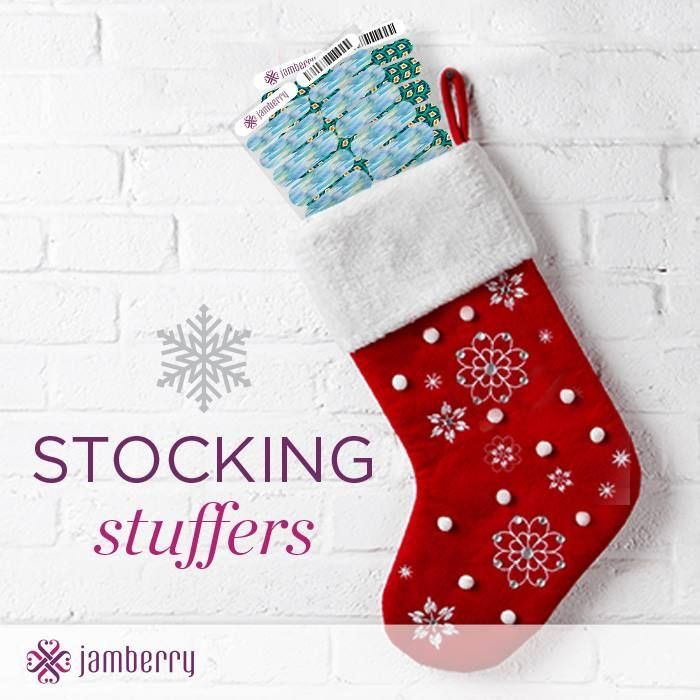 There's some fantastic #jamberry goodies being released in time for #Christmas! Contact me for a FREE Jamberry Sample.. follow me on Facebook to keep up to day with the latest Jamberry goss  https://m.facebook.com/sammie.jamberry/