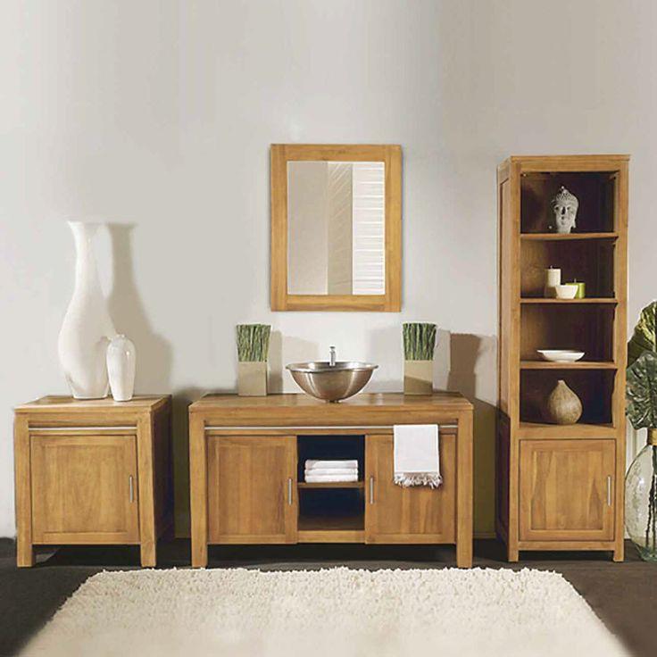 53 best meubles zago collections images on pinterest for Meuble zago avis