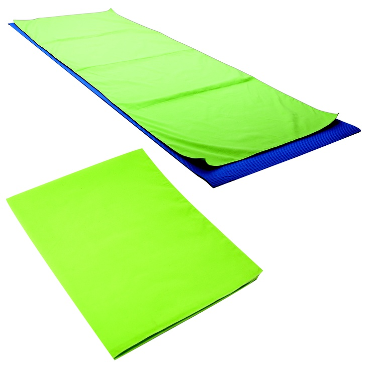 Yogarat Yoga Mats Towels Sport Gear And Accessories: 14 Best Sports Products Images On Pinterest