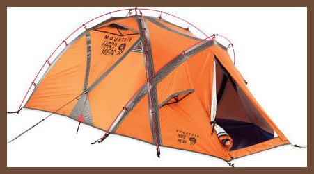 Camping Gear - Top 4 Camping Tents to Die For >>> Learn more by visiting the image link. #patina
