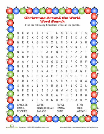 1000+ images about christmas SS on Pinterest | Coloring pages, Advent ...